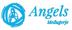 Angels Medugorje